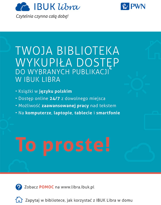 na_www-plakat